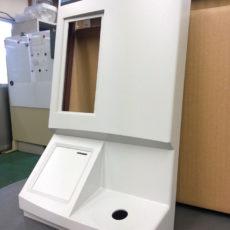 カバー 医療機器1