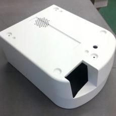 カバー 医療機器3