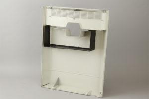 医療機器カバー 製作事例  9