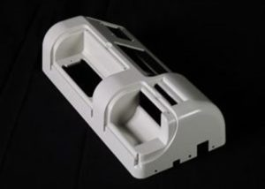 PMMA、PVC(カイダック、カイデックス、タフビロン)真空成形